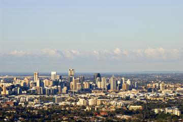 135749_Brisbane_MtCoottha_3870.jpg
