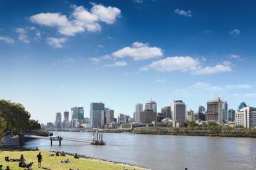144424_Brisbane_BrisbaneRiver_11803
